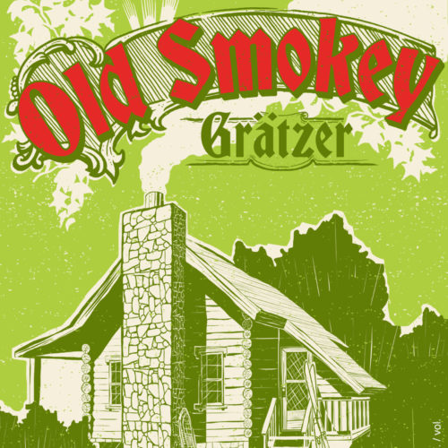 NW-OLD-SMOKEY-GRATZER-LABEL