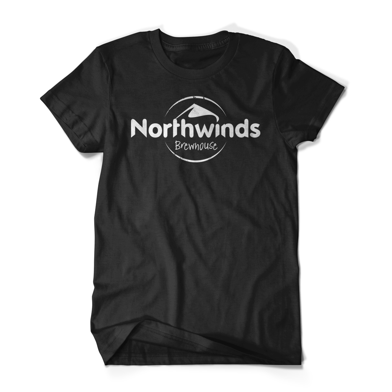 Northwinds Logo T
