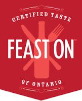 Feast-ON
