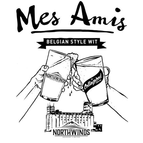 MES AMIS LABEL NEW CROPPED