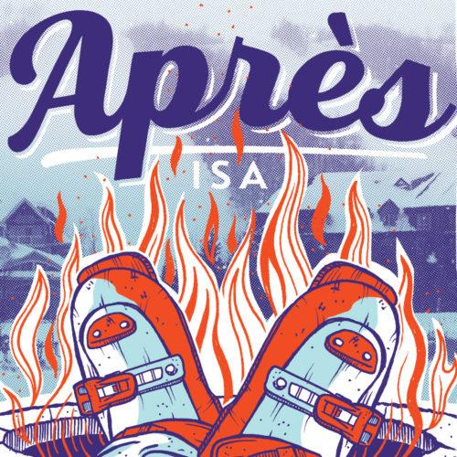 NW-APRES-ISA