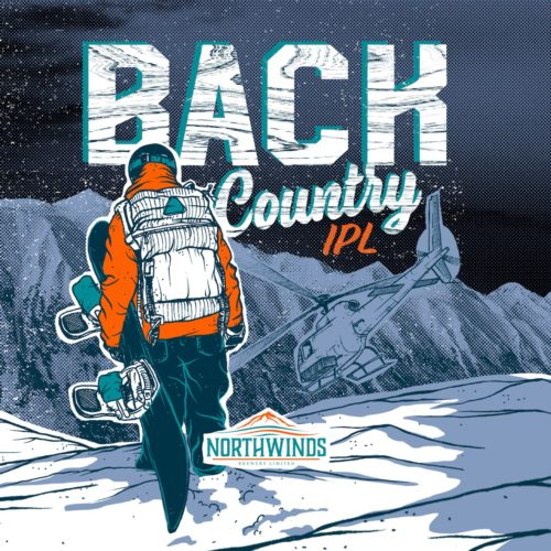 NW-BACKCOUNTRY-IPL