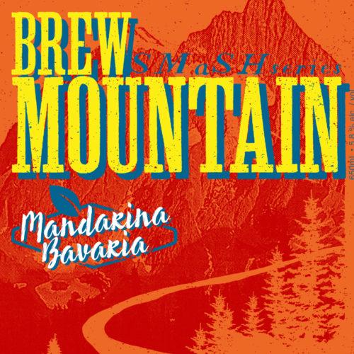 NW-BREW-MOUNTAIN