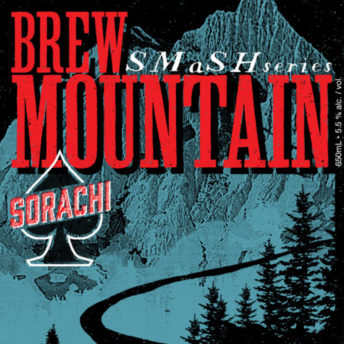 NW-BREW-MOUNTAIN-SCRACHI-ACE