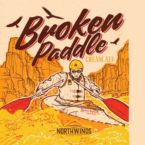 NW-BROKEN-PADDLE