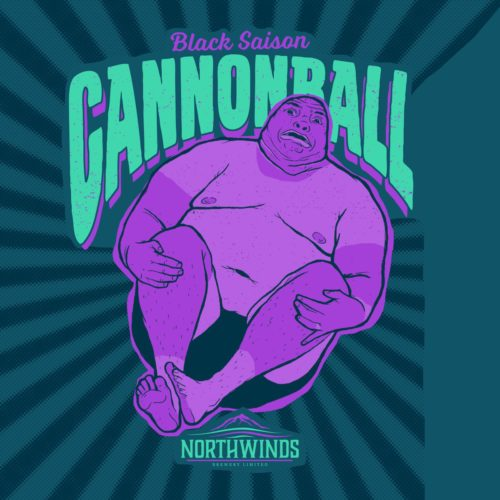 NW-CANNONBALL