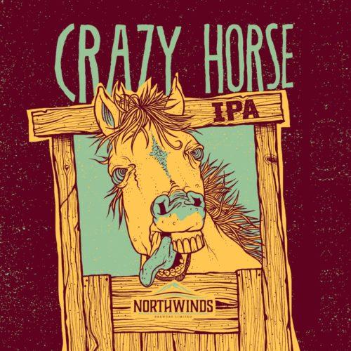 NW-CRAZY-HORSE