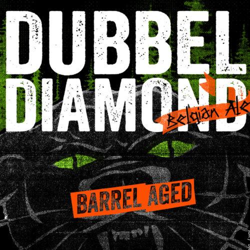 NW-DUBBEL-DIAMOND-BELGIAN-ALE