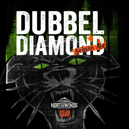 NW-DUBBEL-DIAMOND.3