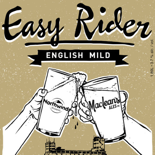 NW-EASY-RIDER-LABEL