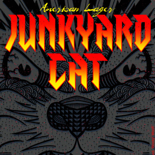 NW-JUNKYARD-CAT-LABEL