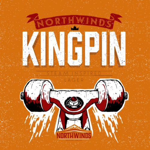 NW-KINGPIN-LABEL