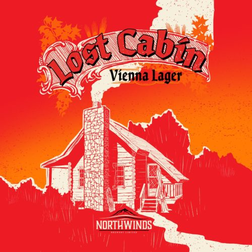 NW-LOST-CABIN