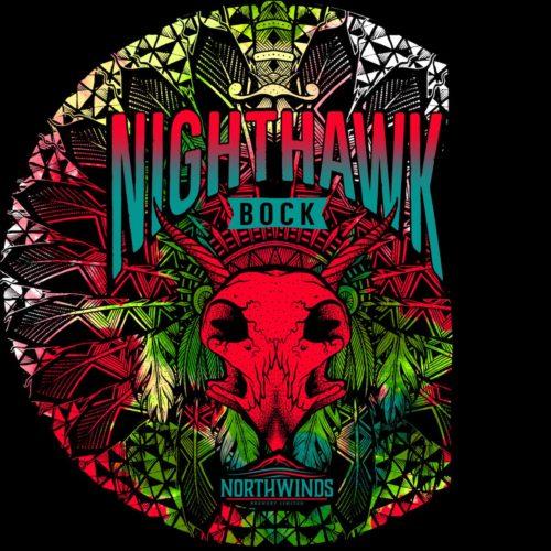 NW-NIGHTHAWK-BOCK