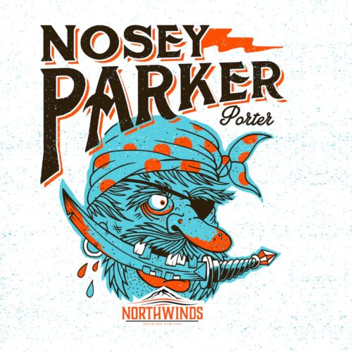 NW-NOSEY-PARKER-PORTER-LABEL