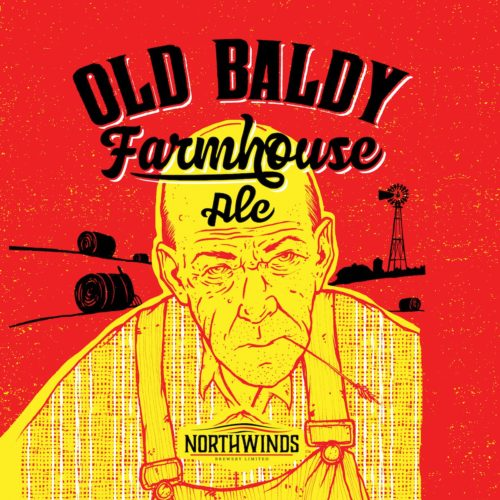 NW-OLD-BALDY-ALE-LABEL