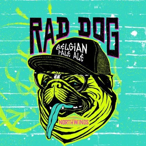NW-RAD-DOG