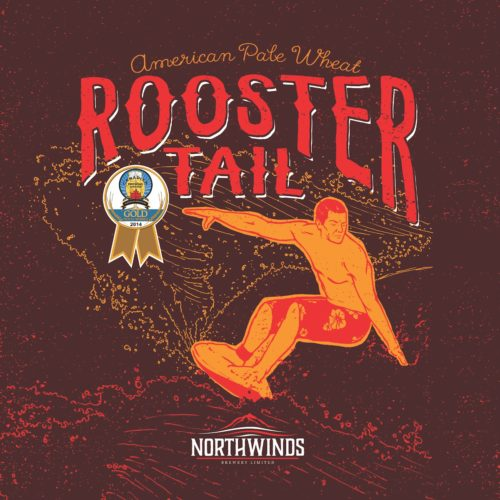 NW-ROOSTER-TAIL-LABEL