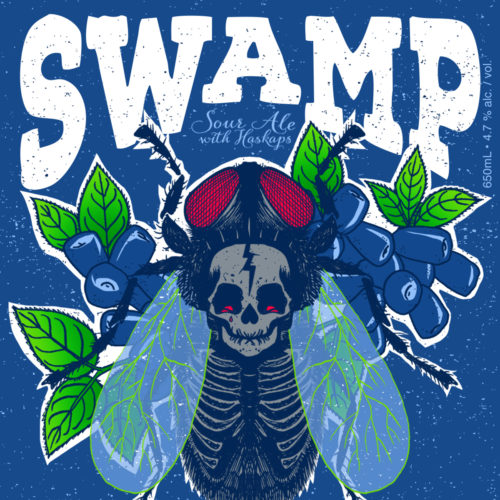 NW-SWAMP-FLY-LABEL