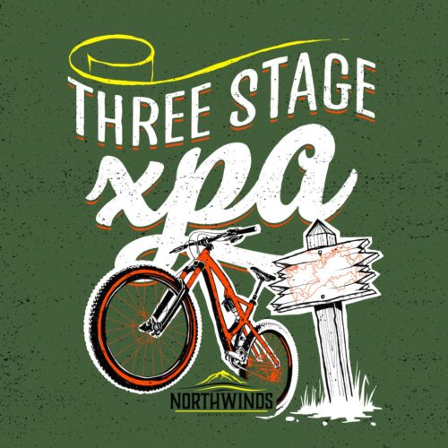 NW-THREE-STAGE-XPA