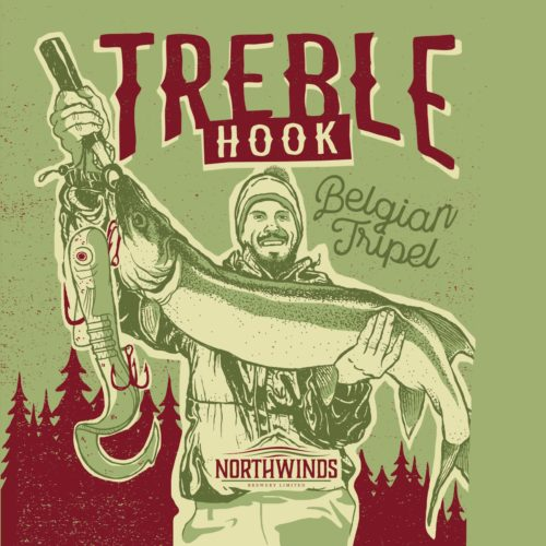 NW-TRIBLE-HOOK