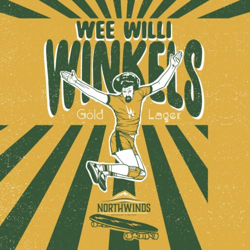 NW-WEE-WILLIE-LABEL