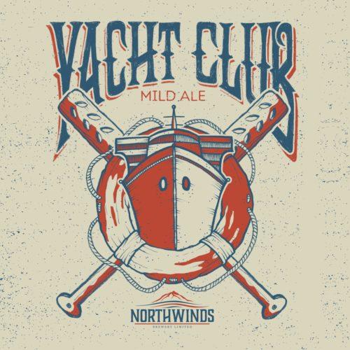 NW-YACHT-CLUB