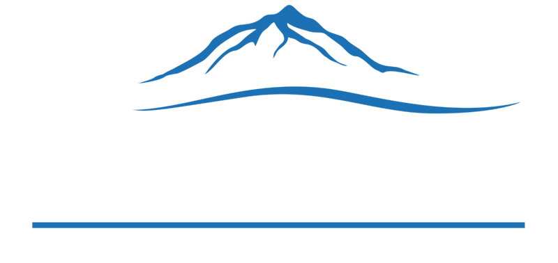 Northwinds Brewery